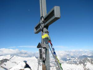 grosses-wiesbachhorn-3564m-hohe-tauern