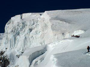 oberortler-ferner-antarktiszi-ta%cb%87j-dal-trolban