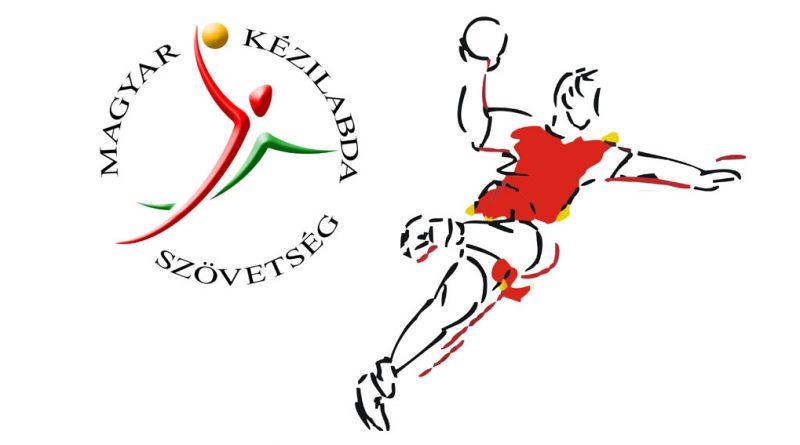 Sportfejlesztési program jóváhagyására irányuló kérelem elbírálása