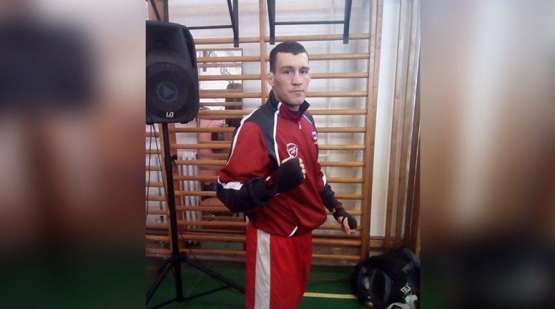 Ketrecharcos a bokszolók világában