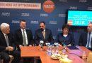 Bemutatták a Fidesz megyei jelöltjeit