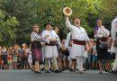 A Csángó Fesztivál nyitottsága