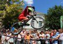 Újra Jászberényben a Tour de Hongrie