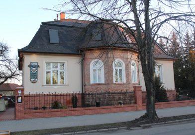A Szikra Galéria tervei