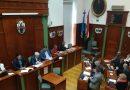 Elfogadták a város idei költségvetését