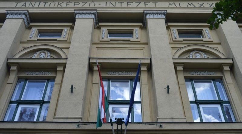 Magyar Tudomány Ünnepe a Campuson