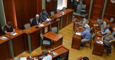 Költségvetési módosítások