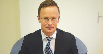 A Jászság fontos szerepet tölt be Magyarországon