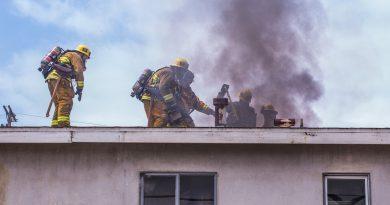 Szinte naponta veszti életét valaki lakástűzben