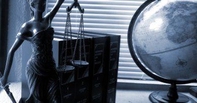 Ingyenes ügyvédi tanácsadás