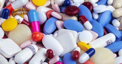 Gyógyszerkiváltás másképp