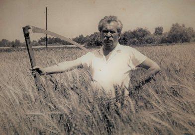 """""""Elmegyek Jászberénybe, mert […] a jászoknál még soha se voltam.""""  Móricz Zsigmond látogatása 1934. novemberében"""