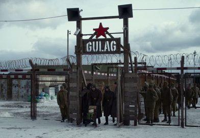 A kommunizmus áldozataira emlékezünk