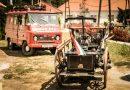 Hétszázmillió forint jut az önkéntes tűzoltó egyesületek és mentőszervezetek támogatására 2021-ben is.