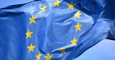 május 9. – Európa-nap (az Európai Unió napja)