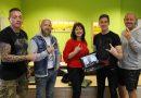 A Kései Kitérő a Rockfeszt tehetségkutatójának nyertese
